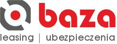 Viabaza