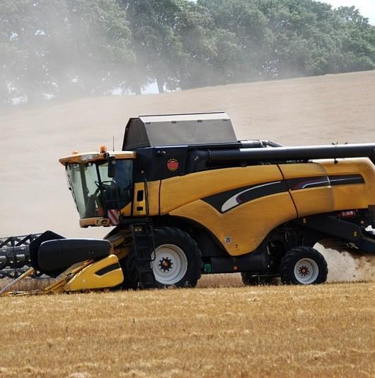 sprzet-rolniczny1